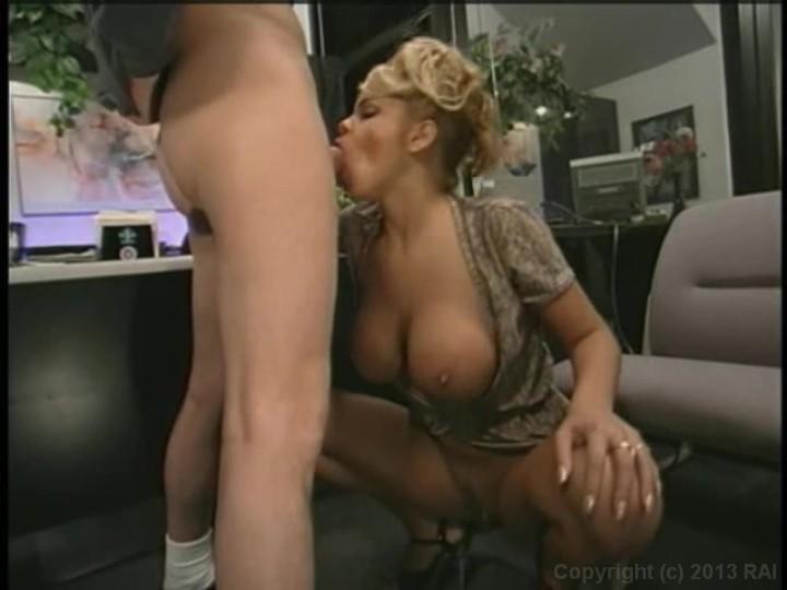 urobiť ženský striekať