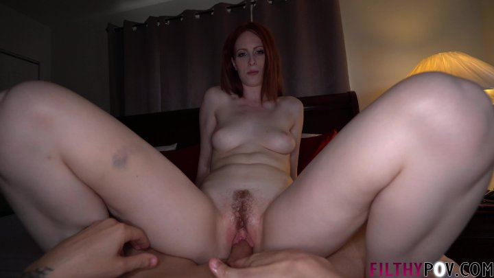 Streaming porn video still #3 from Step Brother's View 4