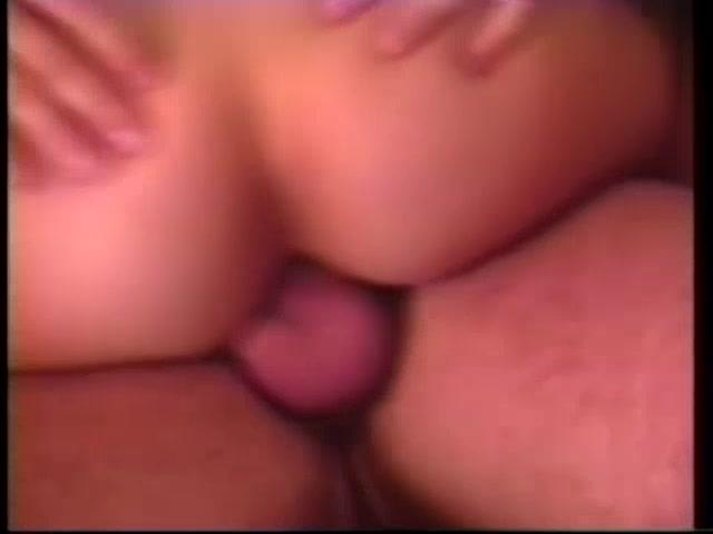 John Wayne Bobbit porno eben Live sex videá