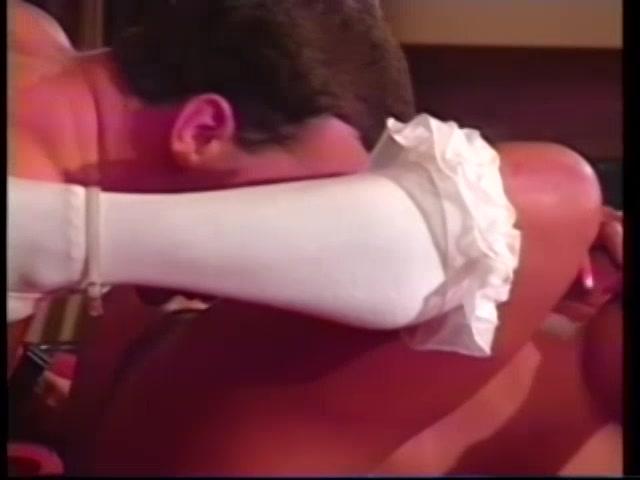 John Wayne Bobbit Free Porn Video 120