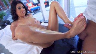 Streaming porn video still #3 from Pornstar Therapy 2