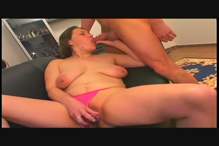 Threesome force to sexscandal