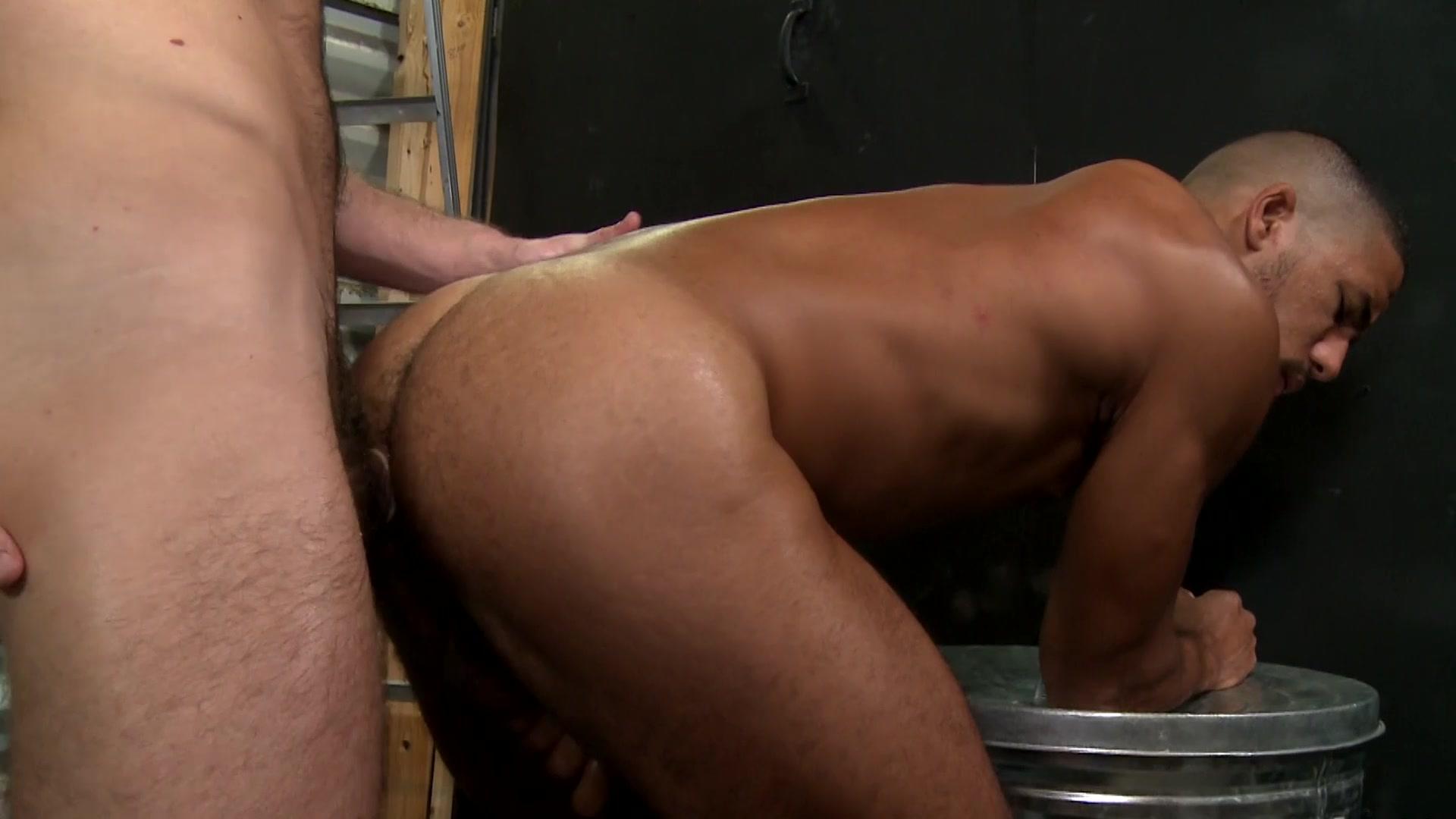 free mature hairy porn videos