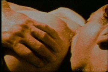 Scene Screenshot 1498324_00880
