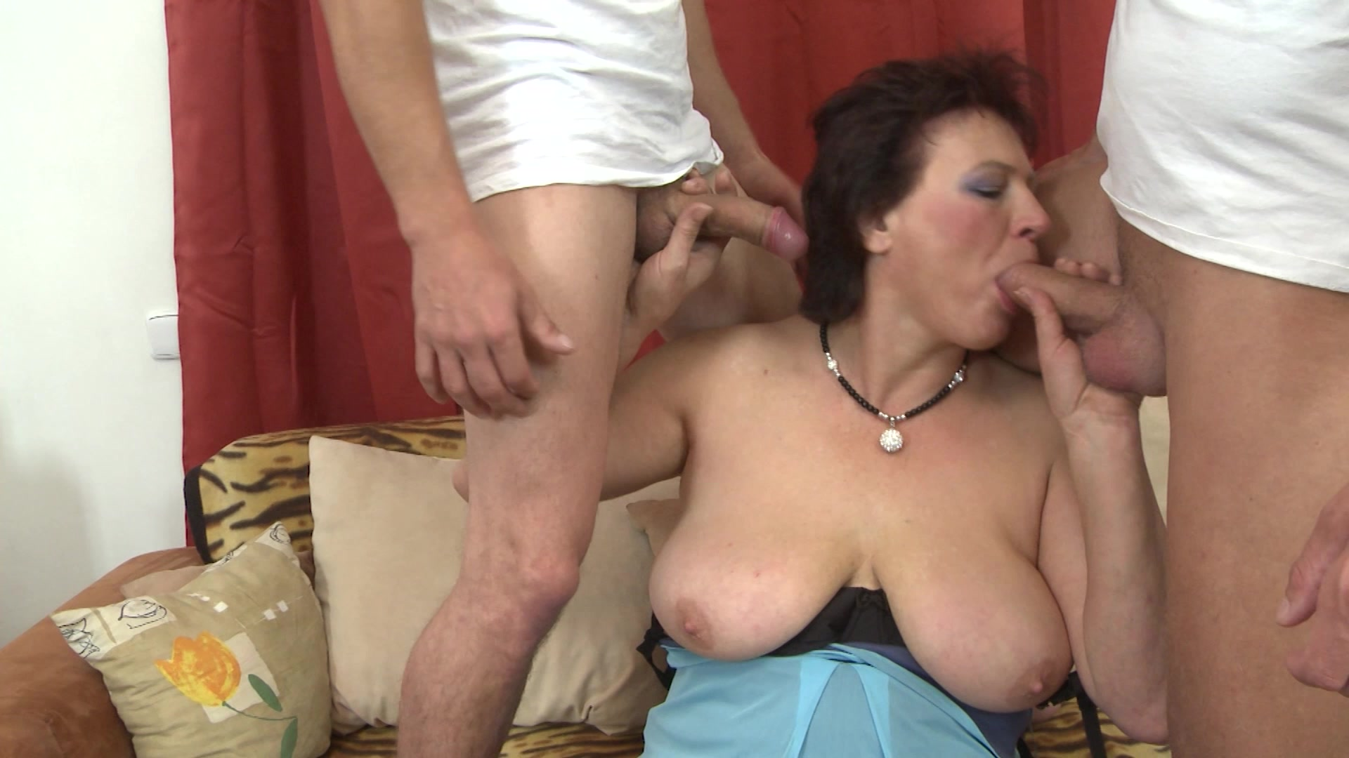 Torrent lyndsey love anal