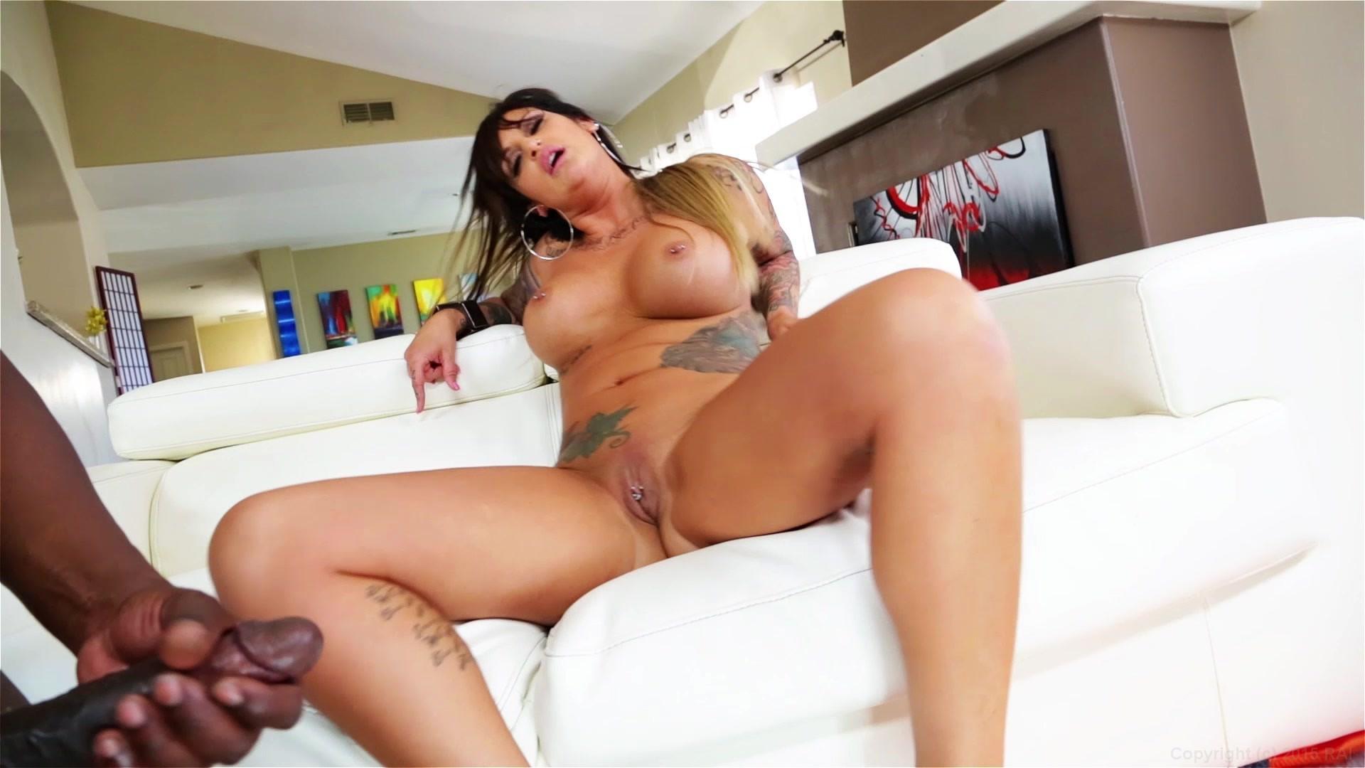 Ciera payton nude photos — 2