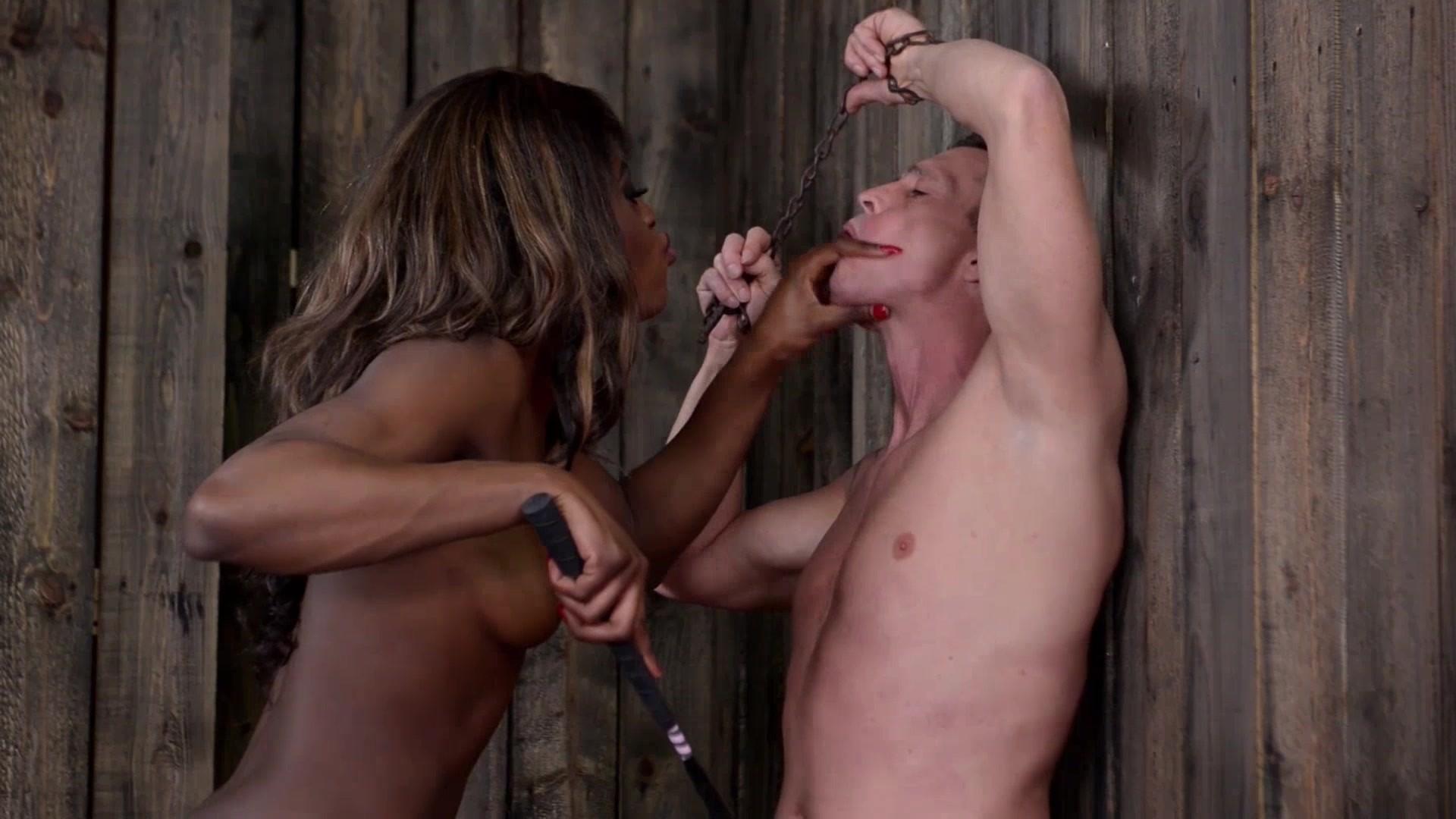 I Confess Files Best Porn Pics Hardcore Free Trailers