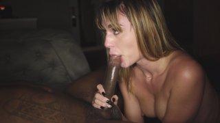 Streaming porn video still #23 from Blacked Raw V14