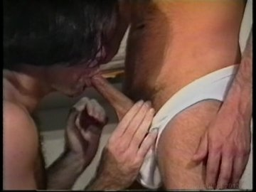 Scene Screenshot 8346_03540