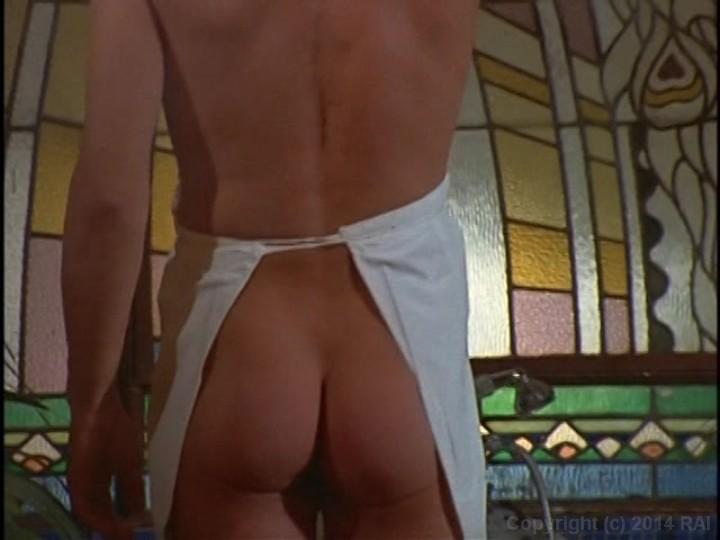 Sex Window, The (1978) | Adult DVD Empire