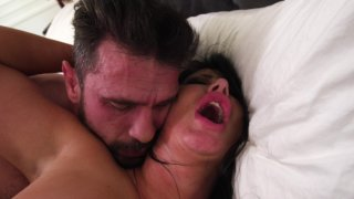 Streaming porn video still #6 from MILF Private Fantasies 4