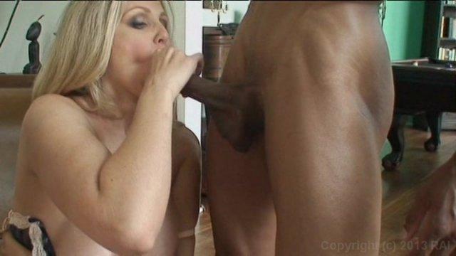 Streaming porn video still #1 from Julia Ann: MILF Trainer
