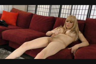 Streaming porn video still #9 from Tranny Panty Busters 3