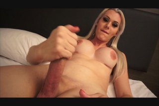 Streaming porn video still #4 from Tranny Panty Busters 3
