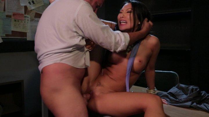 Streaming porn video still #10 from Best Of Asa Akira