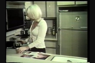 Streaming porn video still #5 from Erotic Trilogy