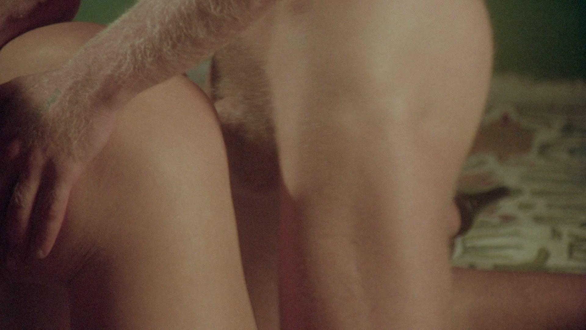 adult erotic videos