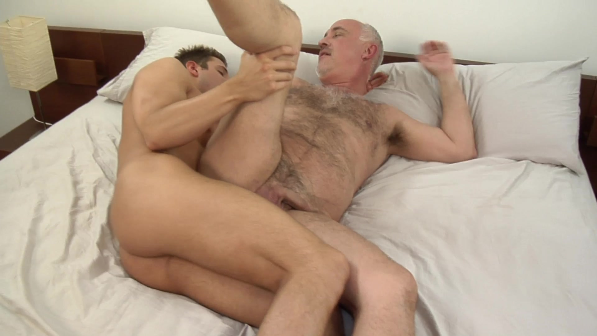 gay movies free preview