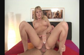 Screenshot #4 from Young and Horny 3