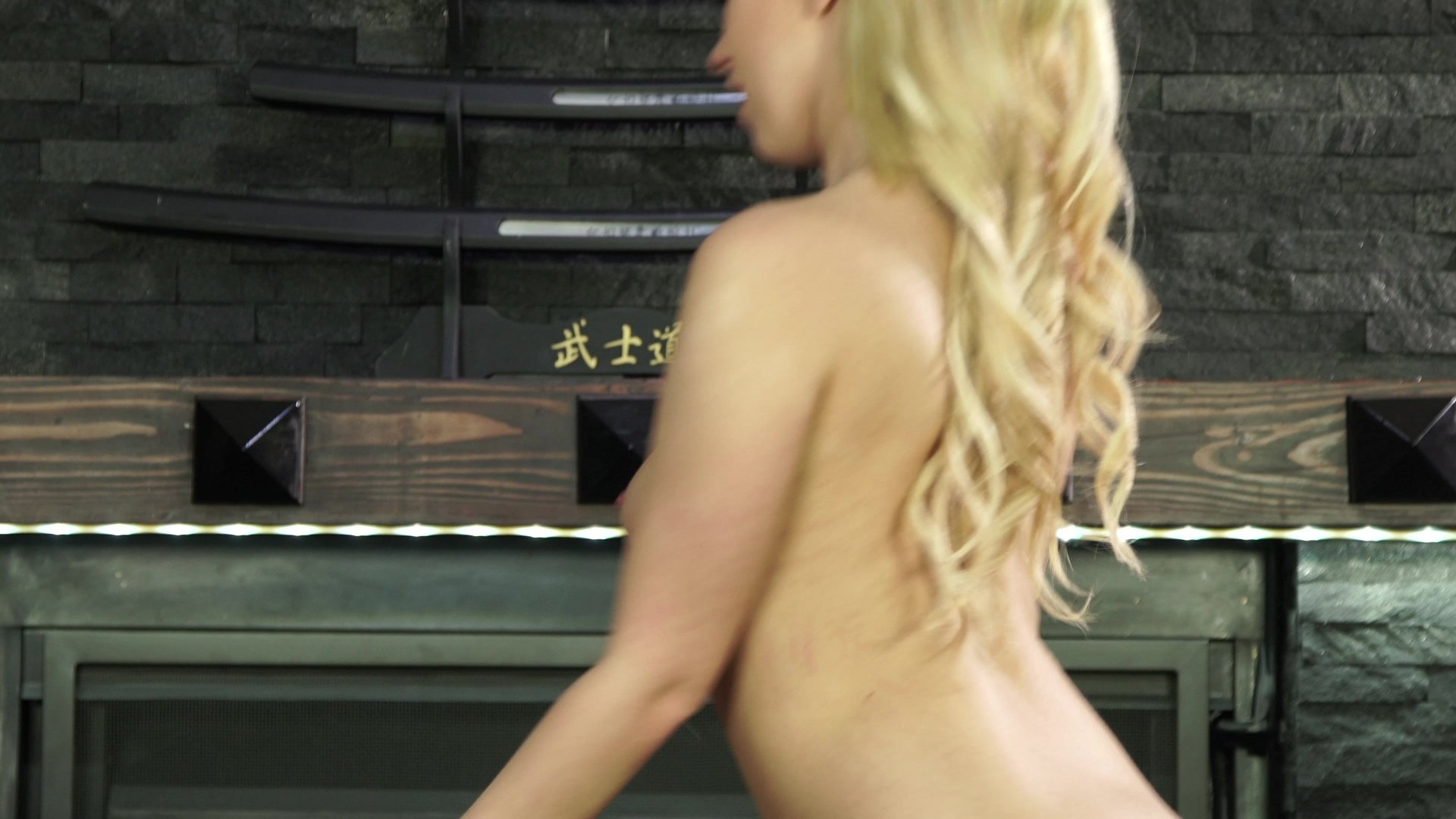 Southern college girl fucking