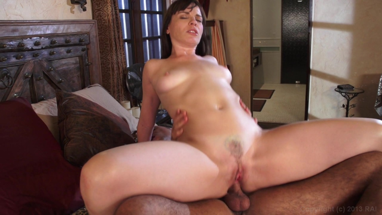 pussy-behind-the-green-door-video-fuck-pakistan-xxx-ima
