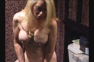 Streaming porn video still #7 from Ultimate Cuckold, The