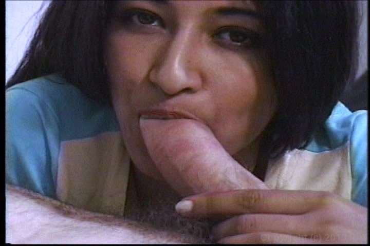 Nadia Nyce Indian Sex Goddess Vol  2 (1994) Videos On Demand | Adult