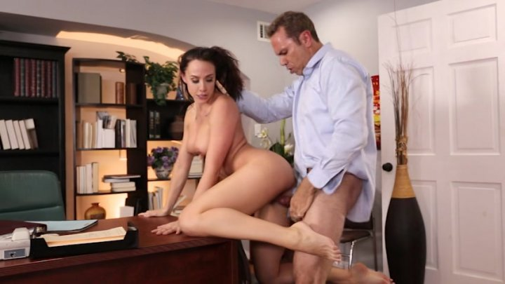 Streaming porn video still #1 from Reliable Wood