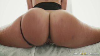 Streaming porn video still #1 from Wet & Wild Asses Vol. 2