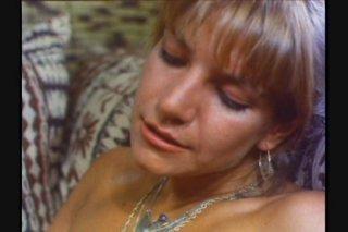 Streaming porn video still #9 from Debbie Does Dallas