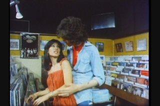 Streaming porn video still #3 from Debbie Does Dallas