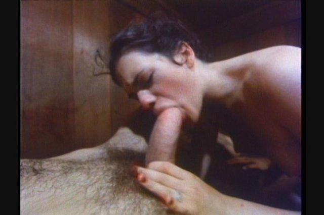 Streaming porn video still #5 from Debbie Does Dallas