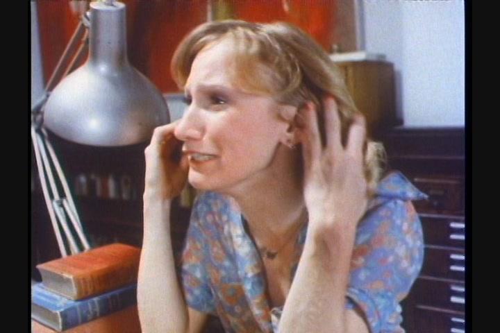Debbie fa Dallas Film porno