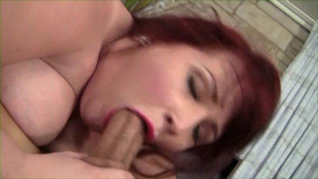 Streaming porn video still #1 from I Fucked Your Fat Sweat Hog Mom Bitch! 2