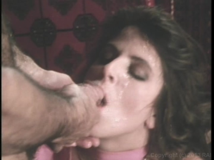 Aunt Peg Goes Hollywood 26theclassicporn