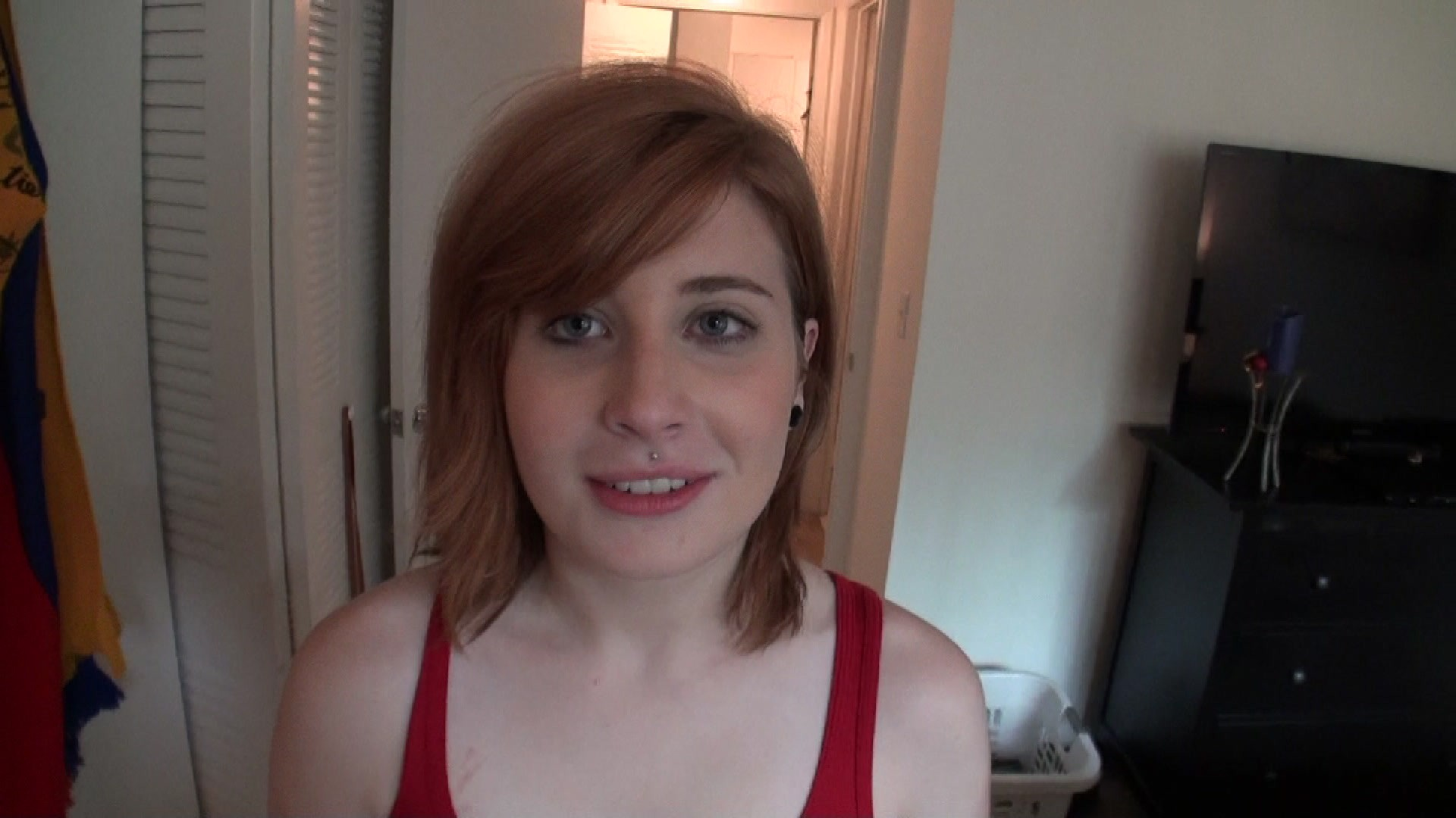 Free Video Preview Image 3 From Homemade Fuck Flicks