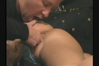 Streaming porn video still #2 from Cumback Pussy 48