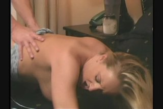 Streaming porn video still #7 from Cumback Pussy 48