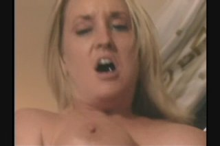 Streaming porn video still #9 from Cumback Pussy 48