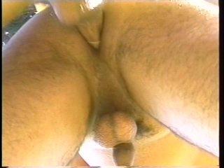 Scene Screenshot 548412_01590