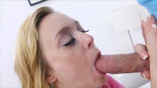 Streaming porn video still #5 from Cream Filled Teens
