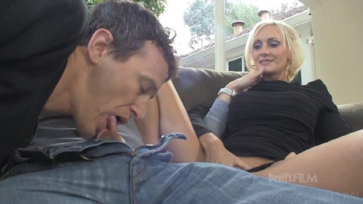 free-video-of-man-fucking-wife-free-anal-play