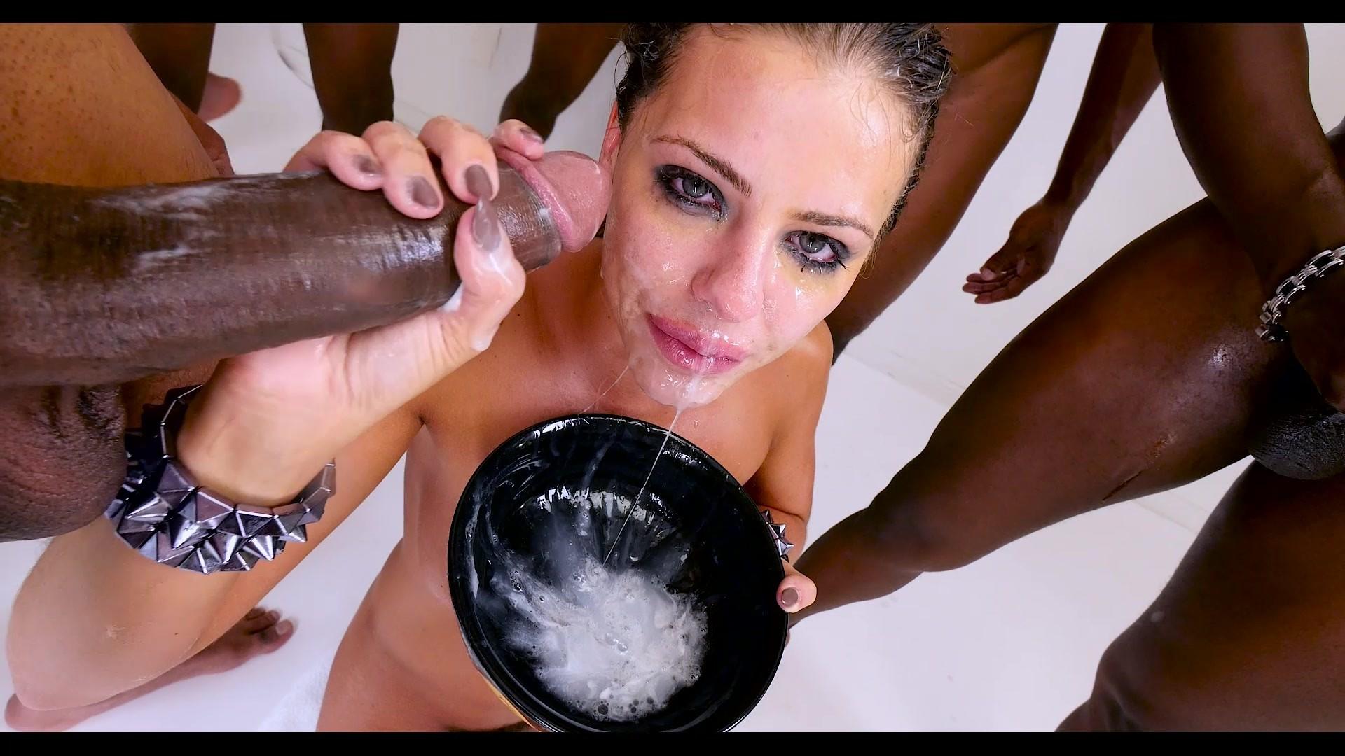 Adriana Chechik The Ultimate Slut adriana chechik the ultimate slut streaming video on demand