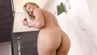 Streaming porn video still #1 from Hot Girls With Nice Asses 2