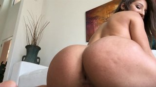 Streaming porn video still #1 from Mick's Anal Teens #2