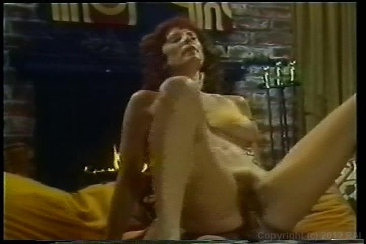 Фильмы онлайн все кен паркер порно — photo 8