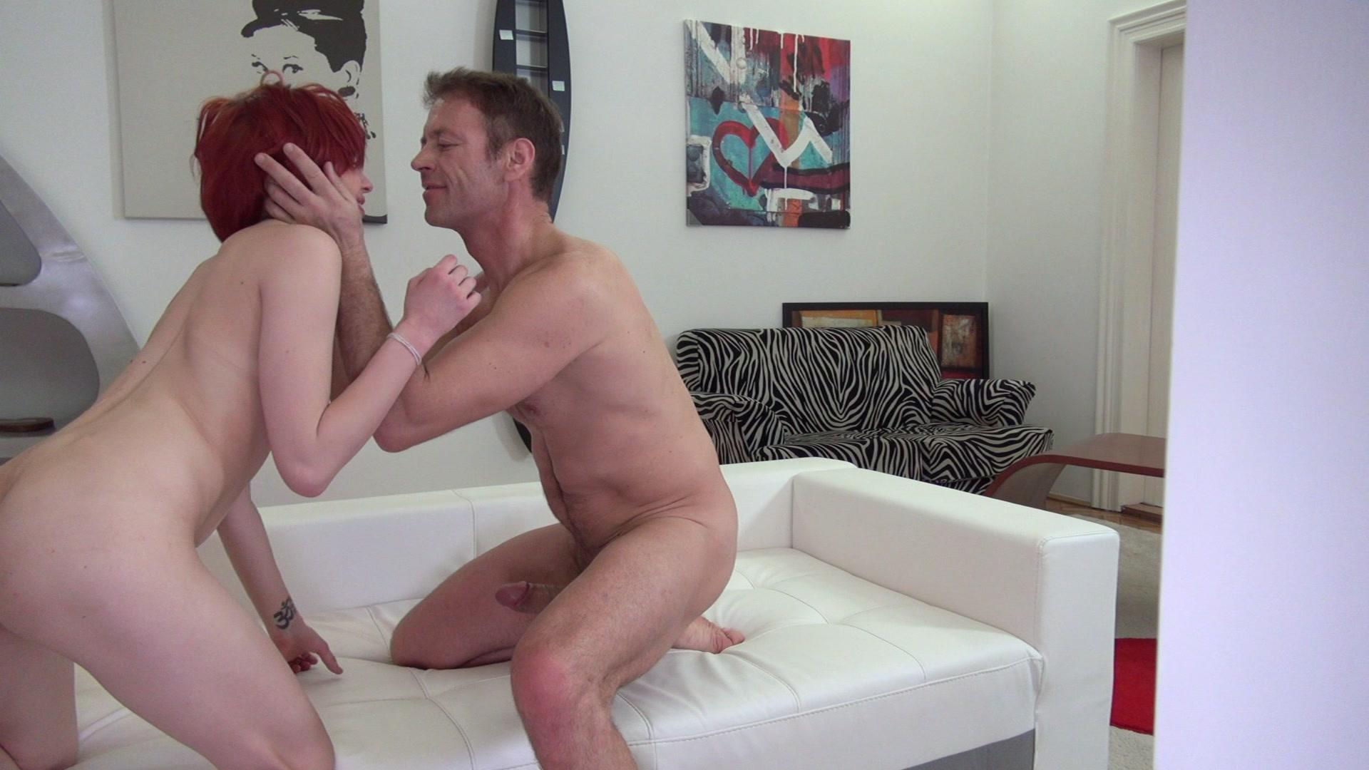 порно кастинги со взрослыми женщинами