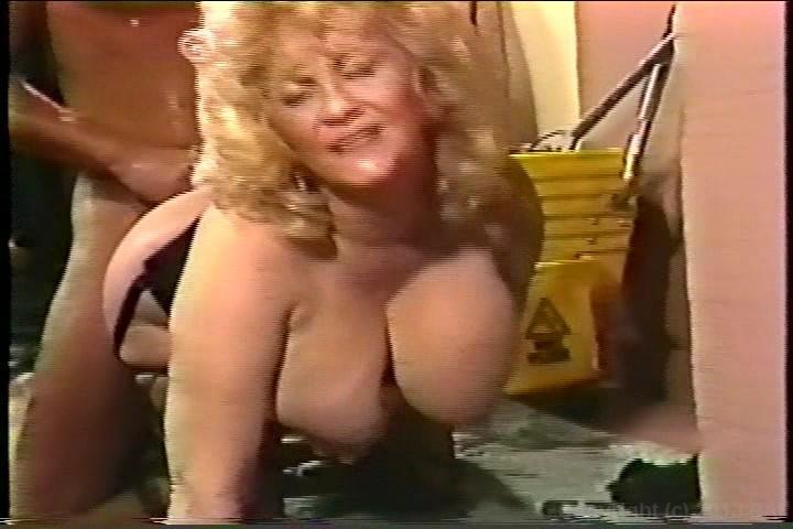 Lotta top new porn - Adult empire award winning retailer of streaming porn  videos jpg 720x480