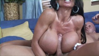 Streaming porn video still #9 from Who Gives A Fuck She's Over 50 #3