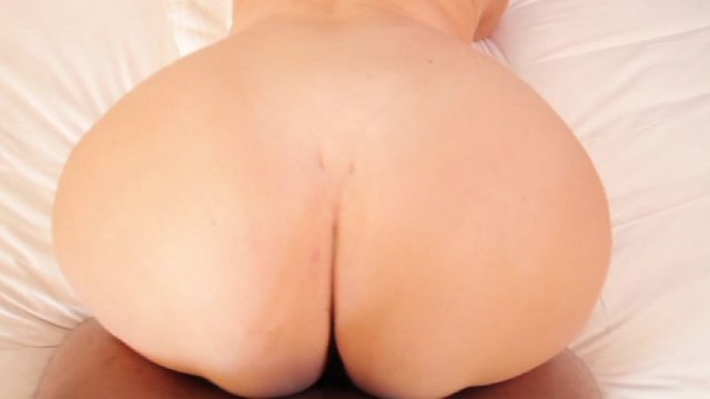 Streaming porn video still #1 from Interracial POV: Cougar Style